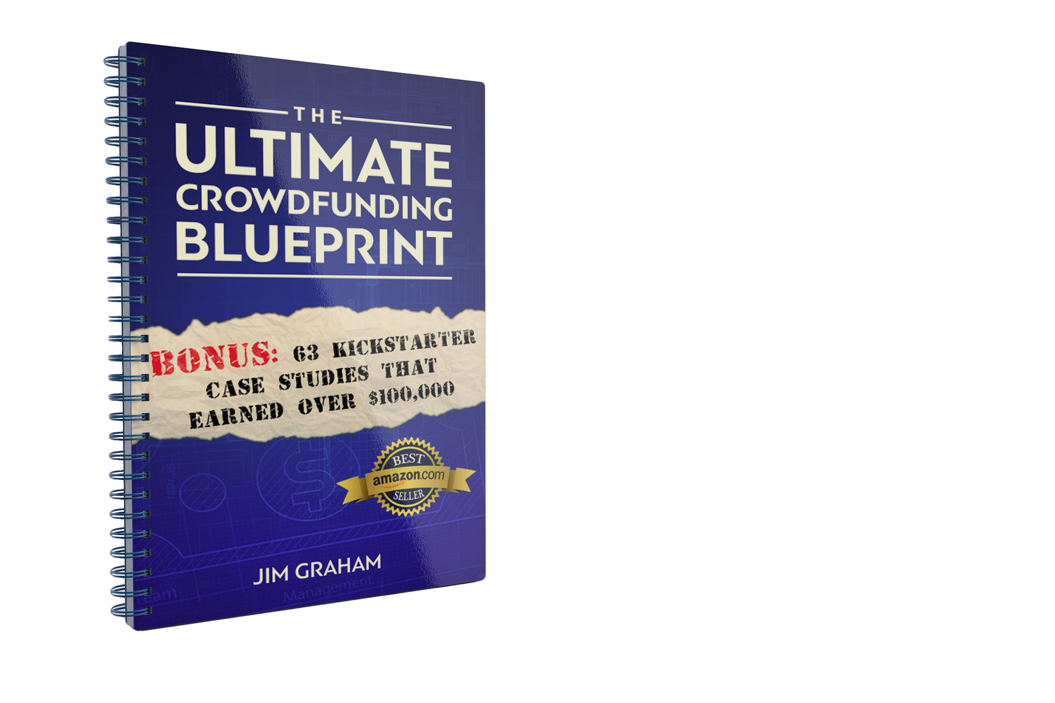 Ultimate crowdfunding blueprint workbook doug crowe published september 20 2015 at 3600 2400 in ultimate crowdfunding blueprint workbook malvernweather Gallery